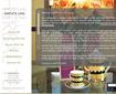 "Earths Love Herbal Tea<br><br><a href=""sites/earthslove/index.html"" target=""blank"">LAUNCH</a>"